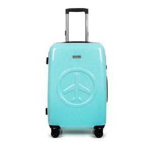 FLY 24in TRAVELBAG (MINT)